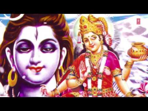 TEEN LOK KE SHIV HAIN Shiv Bhajan By DINESH NIRWAN I Full Video Song I GHAR MERE AAO MAA