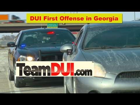 how-much-does-a-dui-lawyer-cost- -how-much-do-lawyers-cost- -how-much-is-it-for-a-lawyer- -ga