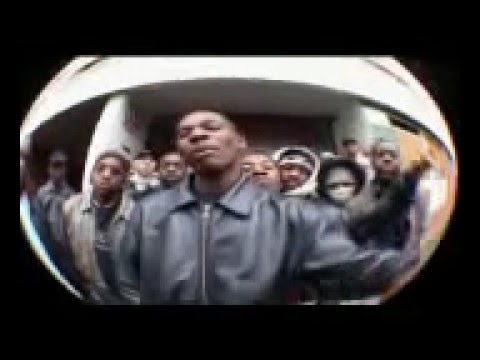 freestyle ghetto hot 93 hardcore banlieue violent a l'ancienne
