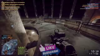 Batman Arkham Knight Walkthrough Gameplay   Part 1 PC MAX 60FPS HD