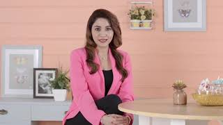 Beauty Benefits of Vitamin K for Healthy Skin By Dr. Geeta Mehra Fazalbhoy.