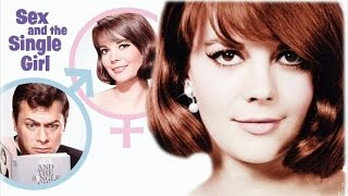Neal Hefti - Sex and the Single Girl (from the motion picture)