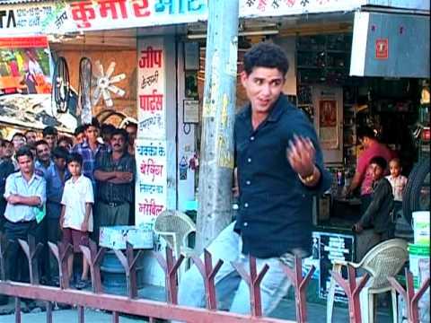 Haldwani Bazar Mein [Full Song] Rasilo Teri Bulaan