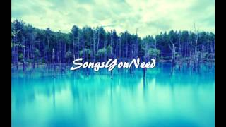 DEAF KEV - Invincible |SongsYouNeed|