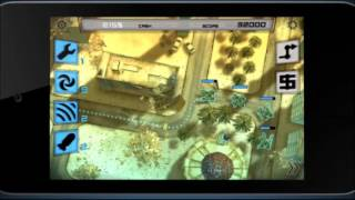 Anomaly Warzone Earth HD on Android!