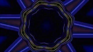 DOGMA - Alien