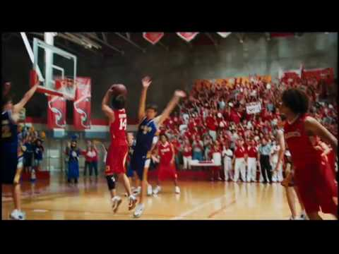 High School Musical 3- Now Or Never