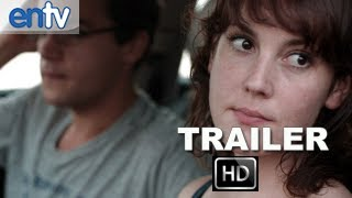 """Hello I Must be Going"" Official Trailer [HD]: Melanie Lynskey, Blythe Danner & Christopher Abbott"