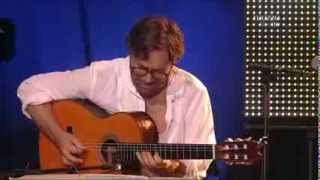 Al Di Meola - Mediterranean Sundance (Jazz in Marciac 2011)