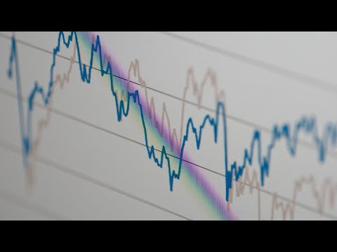 WHAT IS THE INVERTED YIELD CURVE AND WHAT IT PORTENDS FOR THE ECONOMY?