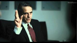 Трейлер к фильму Предел риска (2011) дублированный HD