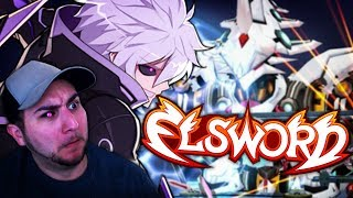 what-type-of-anime-game-is-this-elsword-first-impression
