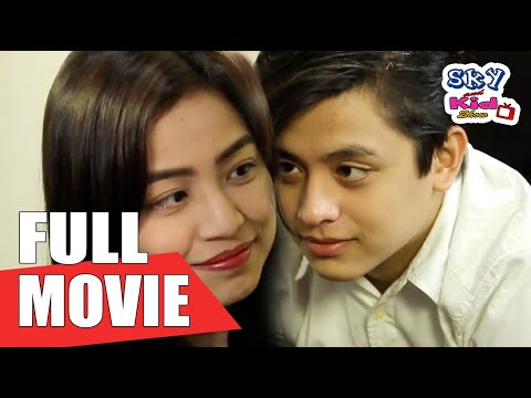 Secret Crush (2017) A film by Sky and Kid Show