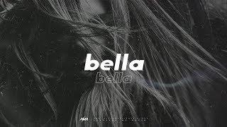 • BELLA • Lil Tjay x Lil Skies Type Beat 2019 • New Dark Trap Instrumental Beats Trapbeats •