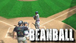MVP Baseball 2004 Throwback Smackdown
