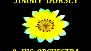 Jimmy Dorsey - Blue Champagne
