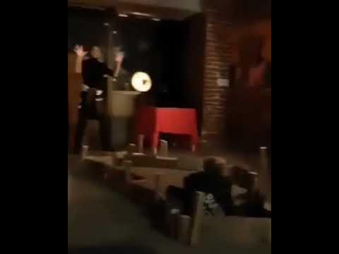 Концерт ко Дню Победы на ВДНХ. Наталья Шахназарова (поэт, актриса, режиссёр, общественный деятель)