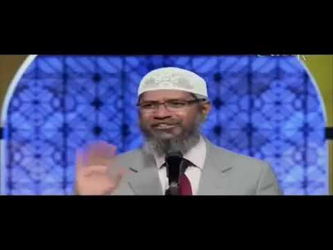 Actual Story of Adam & Iblis لوگوں کی پھیلائی روایات اور قرآن کی سچائیKaynak: YouTube · Süre: 47 dakika6 saniye