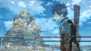 ao no exorcist op opening 1