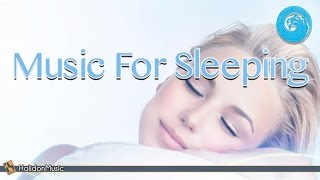 Repeat youtube video Relaxing Classical Music - Music for Sleeping | Piano Music to Sleep and Dream