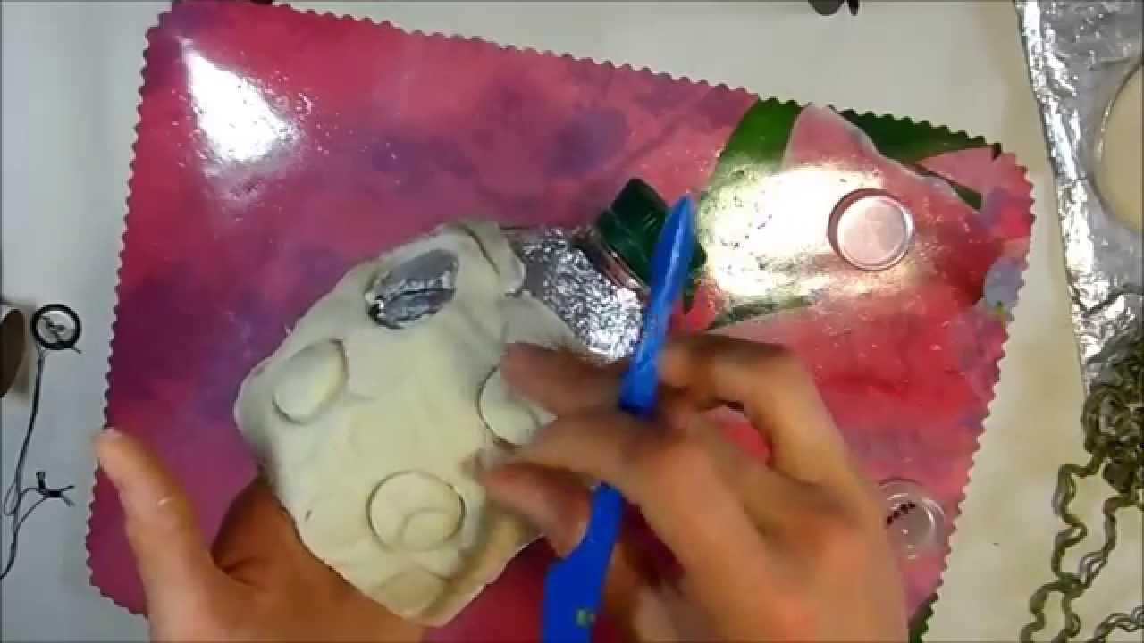 Бортики для детской кроватки своими руками для девочки