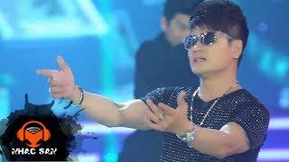 Dừng Bước Giang Hồ (Remix) | Lương Gia Huy