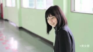 今月号の美女暦は、現役女子中・高生美女特集です! 人生で最も天真爛漫...