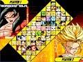 Dragon Ball Mugen Edition DOWNLOAD