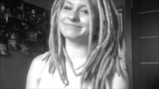 видео Что делать, если волосы ПАКЛИ? :)