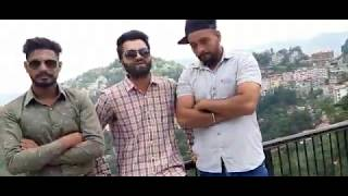 New-Punjabi-song**Brand**by%Satnam-Dhindsa%dedicate-to-NDTV- journalist%Ravish-Kumar%Ramon_Magsaysay