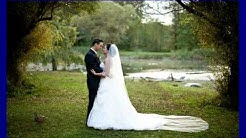 #1 SEO Services Consultant for Photographers & Wedding Photography in Jacksonville FL