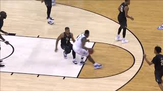 Zion Williamson's Complete NCAA Tournament Reel   Best Plays from Duke Freshman