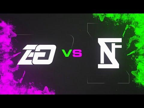 Sky2Fly vs Excellent Gaming // STANDOFF 2 // СТАНДОФФ 2 // СТЭНДОФФ 2 // СТАНДОФ