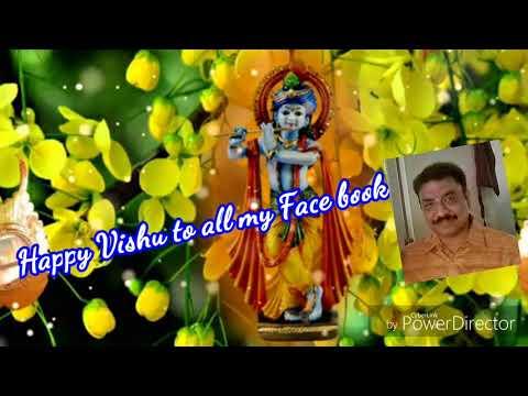 Kannanu Nedikkan Kadali pazham ..... Karaoke sung by Ramesh R Pai