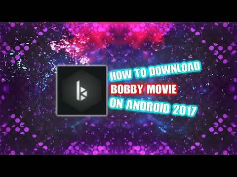 bobby movie emulator
