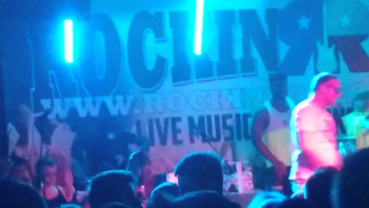 ca5374565d50 Riff Raff LIVE- Tip Toeing in my Jordans - YouTube