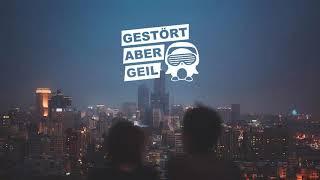 Kool Savas ft Nessi  Deine Mutter (Gestört aber GeiL Remix)