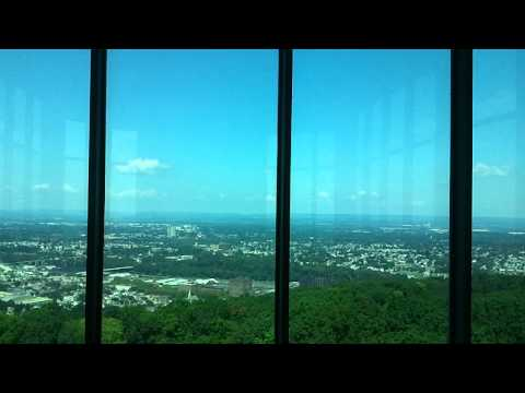 Lehigh University, Mountain Top Campus (Bell Labs)