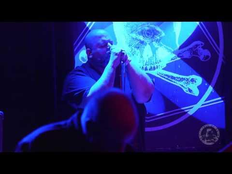 LO PAN live at Saint Vitus Bar, Apr.1, 2016 (FULL SET)