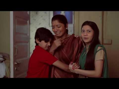BMC AD As Rani,  Aishwarya Arora