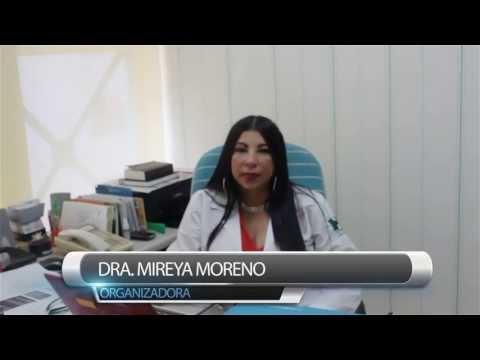 expocongreso marketing en salud panama 2013