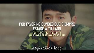 Download YOON MI RAE ∥ FLOWER【 SUB ESPAÑOL ∥ HANGUL ∥ ROMA 】