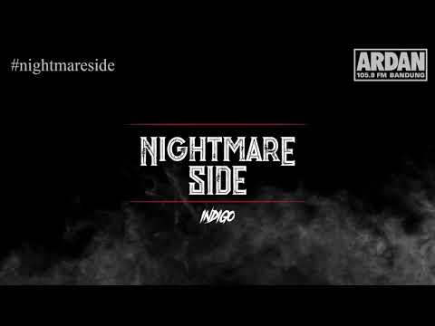 Indigo [NIGHTMARE SIDE OFFICIAL] - ARDAN RADIO