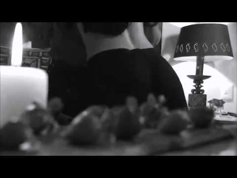 Victoria Ruffo & Christian Meier • LMQ + Escenas Censuradas