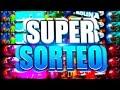SUPER SORTEO | Banner, PP, Logo,, Outro y Intro | RoboxGamer