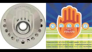 Yello - L'Hotel (Carl Cox's Hands On Yello) (1995)