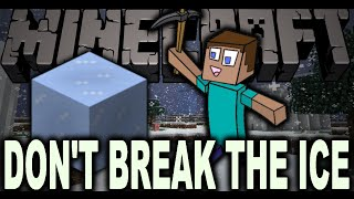 Minecraft Mini Game - *Don