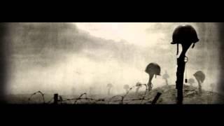 Pink Floyd - The Gunner