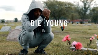 50k Fame - Die Young | Directed By @Qncy_