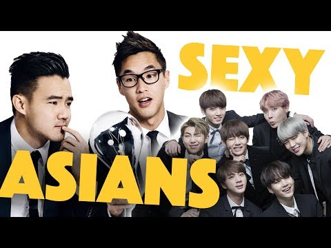 BTS WINS BILLBOARD MUSIC AWARD?! - Lunch Break!